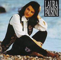 Cover Laura Pausini - Laura Pausini [Spanish]